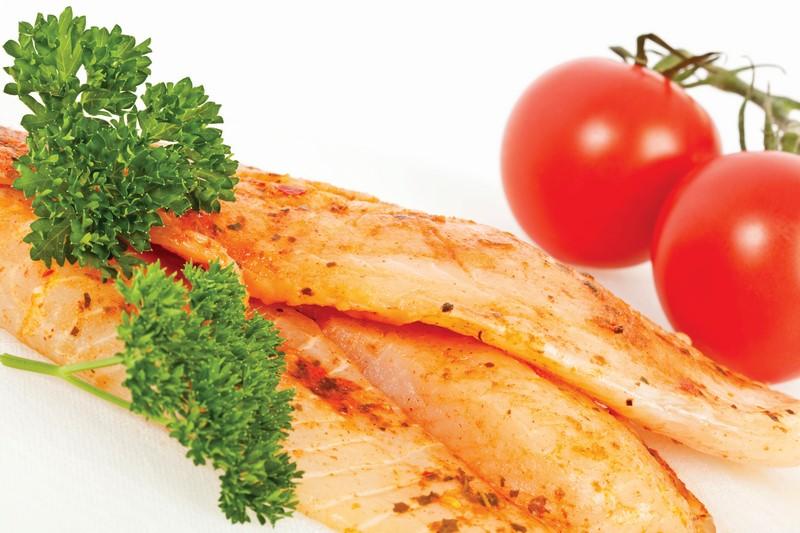 hcg diet 01